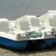Alquler de embarcaciones en el Lago de Sanabria