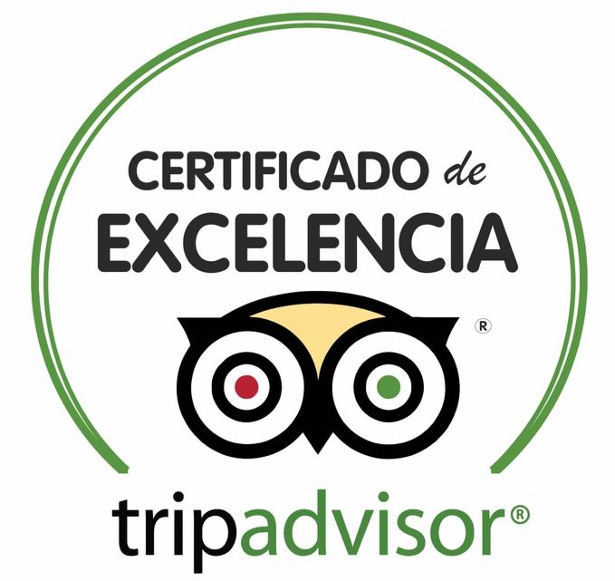 Cerdillo de Sanabria Trip Advisor